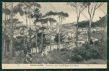 Firenze Impruneta cartolina QQ2352