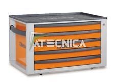 Cassetta portatile con 5 cassetti C23st-2300st Beta C23st o (072679) 866611