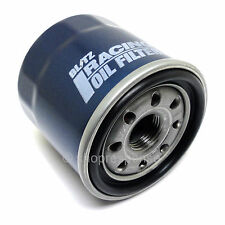 BLITZ Racing Oil Filter Fits Toyota  Lexus Scion Lotus 3/4-16UNF Made in JAPAN