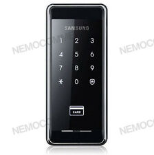 New Samsung SHS-2920 Ezon Keyless Digital Touch Smart Door Lock w/ 2EA Key Tags