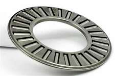 AXK0515 Thrust Needle Roller Bearing 5x15x2