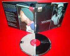 CD SEPTETO NACIONAL IGNACIO PINEIRO - SONEROS DE CUBA