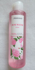 [US Seller] Mamonde Rose Water Toner 250ml Korean - 3CE Etude House Tony Moly