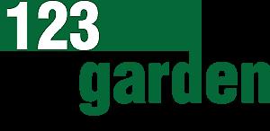 123mygarden