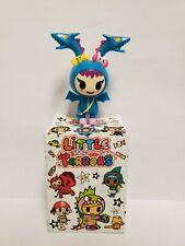 Tokidoki Little Terrors Figure: Tiny Terror
