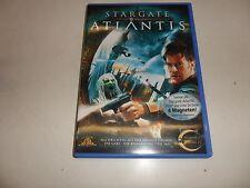 DVD  Stargate Atlantis - Season 1, Volume 1.5