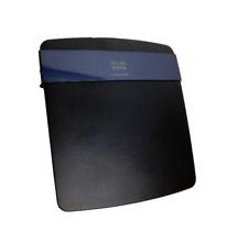 Cisco Linksys E3200 Wireless Router E213095 1288-201