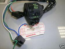 BB 13 35200-413-602 HONDA Comando Luci CB 400 TWIN