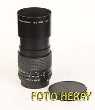 Pentacon Prakticar 2,8 135 mm Praktica B Kameras  19009