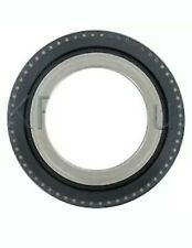 Ford F-250 Super Duty 2005-2016 SKF 35298 SKF 27SS3382 Front Axle Shaft Seal