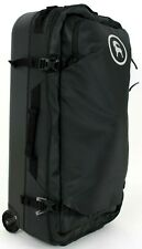 Backcountry Antigua 80L Roller Bag /51752/