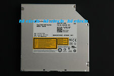 Sata Slot Load Drive GA31N DVD±RW Burner Drive for Dell Studio 1537 1555 1558