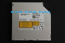 Slot Load DVD RW Writer Drive GA31N For Dell Alienware 15 17 18 M15x M17x M18x