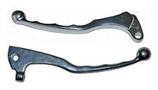 Yamaha SR125 Custom lever blade set (1997-2003) clutch & brake, good quality