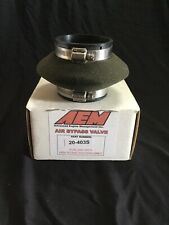 Aem Air Bypass Valve 20-403S