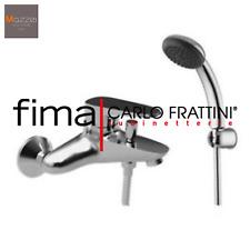 Rubinetteria Fratelli Frattini Serie Twingo.Miscelatori Frattini Acquisti Online Su Ebay