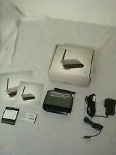 ZTE Home Network Wireless Routers for sale | eBay