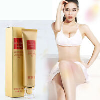 Unisex Powerful Permanent Hair Removal Cream Stop Hair Growth Inhibitor-Removal/