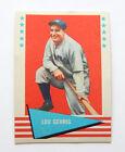 1961 Fleer Football Cards 73