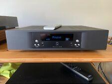 Linn Majik DSM/1 All in one streaming system