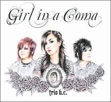 Trio B.C., Girl in a Coma, Acceptable