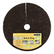 """Fiskars 60cm (24"""") Tree Mulch Ring"""