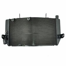 Replacement Watering Cooling Radiator for Honda CBR600 F3 95 96 97 98