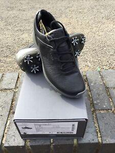 Ecco W Golf - Biom G 2 - Eu 38