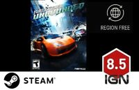 Ridge Racer Unbounded [PC] Steam Download Key - FAST DELIVERY