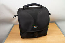 Lowepro Rezo 170 AW All Weather DSLR Mirrorless Camera Bag - Without Strap