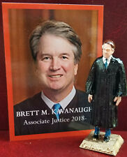 BRETT KAVANAUGH FIGURINE - ADD TO YOUR MARX COLLECTION