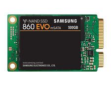 Ssd Samsung 860 Evo Msata 500GB Pmr03-889760