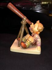 Hummel Goebel StarGazer figurine