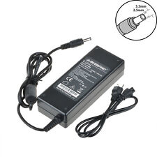 90W 19V AC Adapter Battery Charger for ASUS W2W W5 N50 N50VC X82 Laptop Power