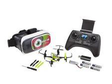 Revell Quadcopter SPOT VR Revell Drone 23872