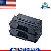 2 PK MLT-D203L High Yield TONER For SAMSUNG ProXpress M3870FW M4020ND M4070FR