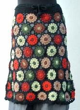 Ethno Damenröcke im Boho-Stil
