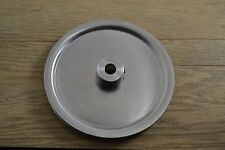 Rock Tumbler Replacement Lortone drive pulley assembly part #004-102 33B