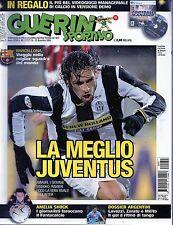 Guerin Sportivo.Juventus,Marco Amelia,Arthur Antunes Coimbra,Maurizio Nassi,iii