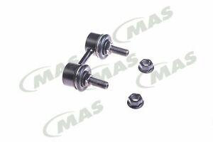 MAS Industries SL68530 Suspension Stabilizer Bar Link Kit