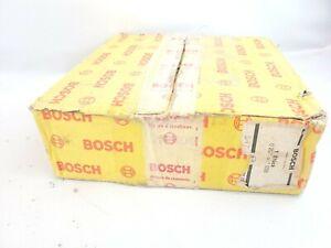 NOS Bosch Mercedes Jetronic Engine ECU Lambda Control R107 W116 81-85 0280800038