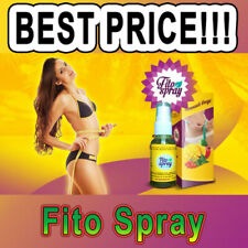 Fitospray slimming Fito Spray Ultra Slim Goji berry berries