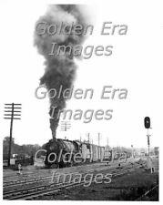 L&N #1847 Extra South at Flomaton AL, October 1 1950