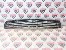 2010-2013 Chevrolet Camaro SS Lower Grille Assembly -- Front Bumper