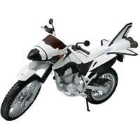 S.H.Figuarts Masked Kamen Rider Fourze MACHINE MASSIGLER Action Figure BANDAI
