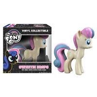 Funko My Little Pony - Collectible Vinyl Figure - SWEETIE DROPS - New