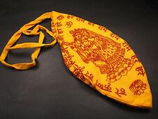 MB02 prayer mala bag chant meditation peace yoga om Hare Ram Krishna Hindu