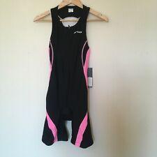 Women's Orca Core Triathlon Suite NEW size S 10 Pink