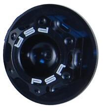 "PSR Oil Filler Cap Kit M20x1.5"" Black 00-01310-22 Suzuki/Kawasaki/Yamaha/Aprilia"