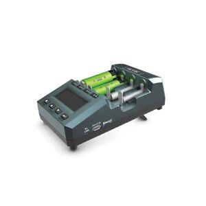 SkyRC MC3000 Universal Charger Analyser SK-100083